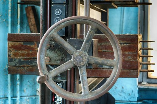 crank wheel crank rotary wheel