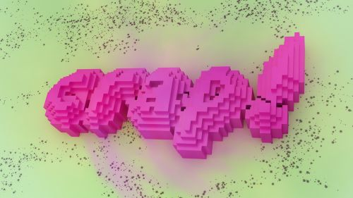 crap text message
