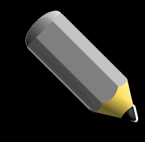 crayon colored pencil colored crayon pencil