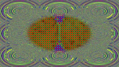 Crazy Circles 2