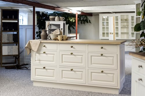 create  chest of drawers  kitchen
