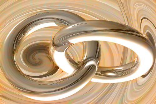 rings art operation