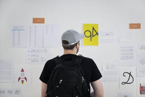 kūrybingas,plėtra,tikslai,idėjos,informacija,žiūri,vyras,valdymas,vyrai,misija,naujas verslas,biuras,asmuo,planą,pristatymas,našumas,progresas,Rodyti,smulkus verslas,sprendimai,pradėti,paleidimo verslas,strategija,taikinys,užduotis,regėjimas,darbas,darbo vieta