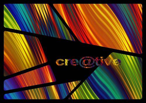 creativity creative original
