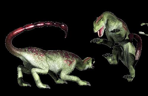 creature venom fantasy