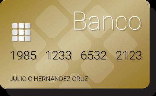 credit card money credit
