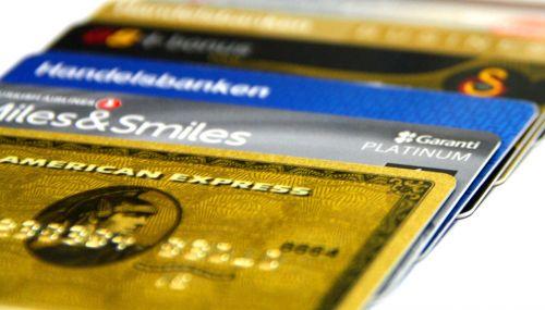 kredito kortelė,vizos kortelė,kreditas,viza,bankininkystė,kortelė,mokėjimas