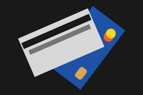 kredito kortelė,debetine kortele,mastercard,viza,debetas,kreditas,kortelė,finansai,pinigai,bankas,sandoris,mokėjimas,bankininkystė,mokėti,sumokėti,pirkti,pinigai,finansinis