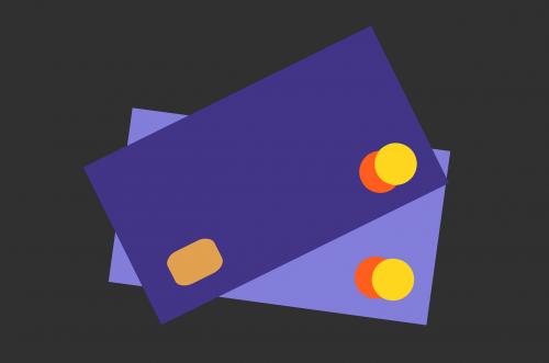 kredito kortelė,debetine kortele,atminties kortelė,mastercard,viza,debetas,kreditas,kortelė,plastmasinis,finansai,pinigai,bankas,skolos,sandoris,mokėjimas,sumokėti,mokėti,bankininkystė,pinigai,finansinis,pirkti