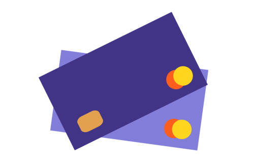 credit card debit card atm card