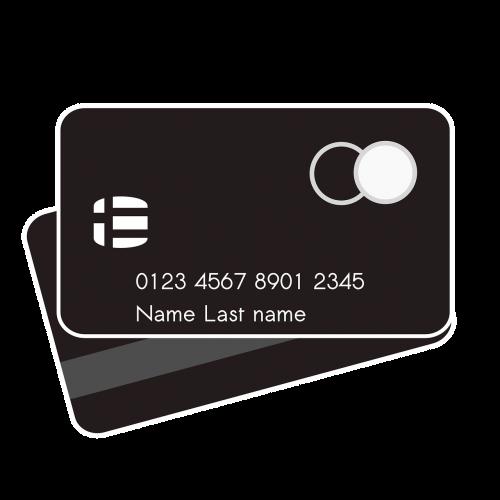 kredito kortelė,kreditas,debetas,kreditinės kortelės,verslas,kortelė,finansai,pirkti,mokėjimas,bankas,sandoris,e-komercija,lustas,pirkti,pirkti,apsipirkimas,pinigai
