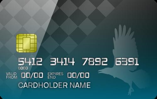 kredito kortelė,debetine kortele,kortelė,mokėjimas,sandoris,e-komercija,lustas,sumokėti,plastmasinis