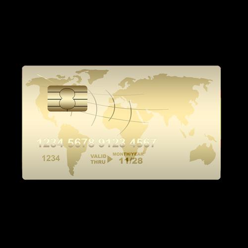 credit card  bank card  cards
