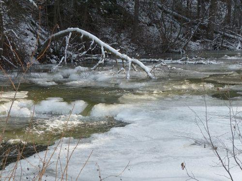 upelis,dreifuojantis ledas,ledas padengtas,vanduo,ledas,šaltas,žiema,sezonas,kraštovaizdis,gamta,sniegas
