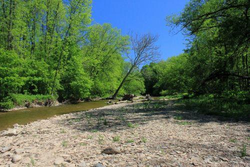creek bronte creek state park canada