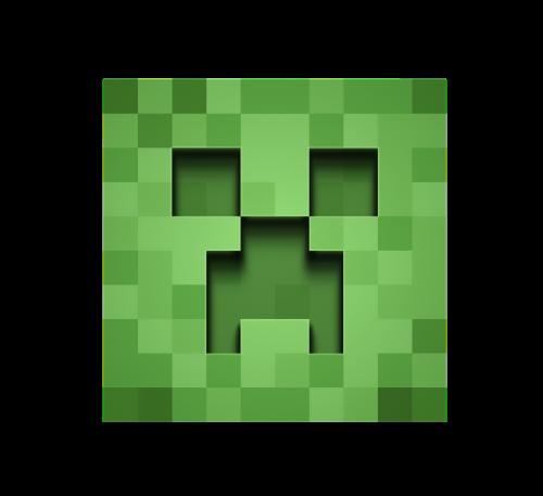 creeper creeper minecraft minecraft