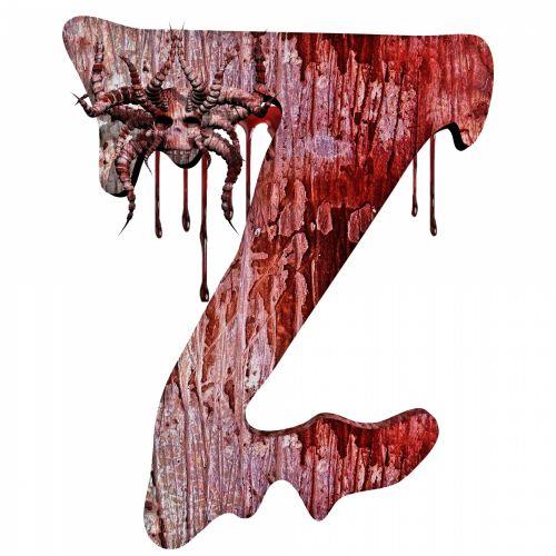 Creepy Z