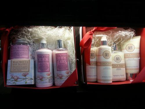 creme skin care cosmetic
