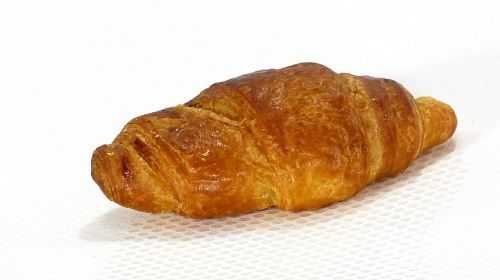 crescent bakery breakfast