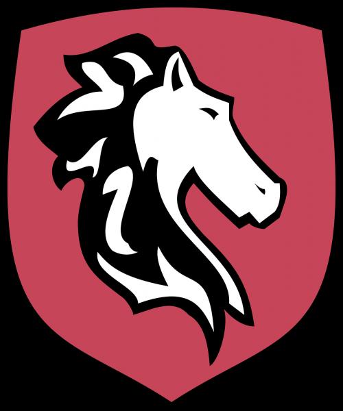 crest shield heraldry