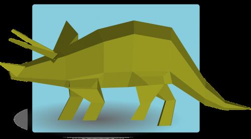 cretaceous dinosaur dinosaurs