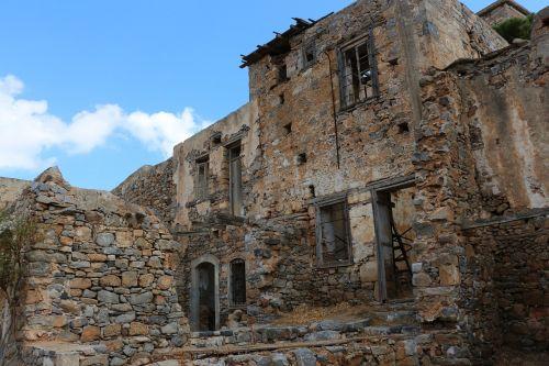 crete greece island
