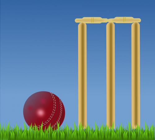 cricket british sports