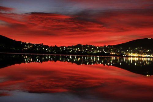 Crimson Dawn 4
