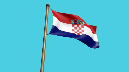 croatia  europe  tourism