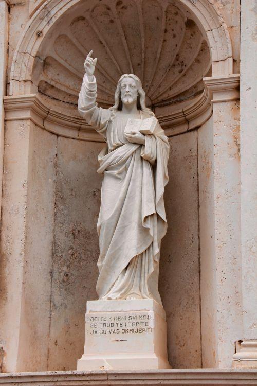 cross holy jesus