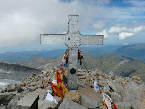 cross top pico