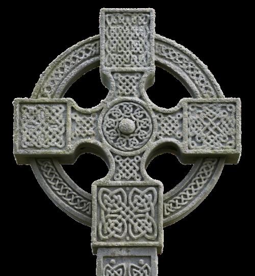 kirsti,Keltų kryžius,kapinės kryžius,keltų dizainas,keltų tome akmuo,skaidrus keltų kryžius,keltų kryžius skaidrus