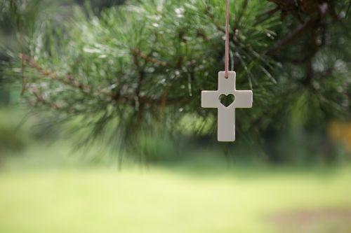 cross hart christian