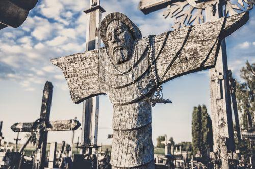 cross wooden cross christ