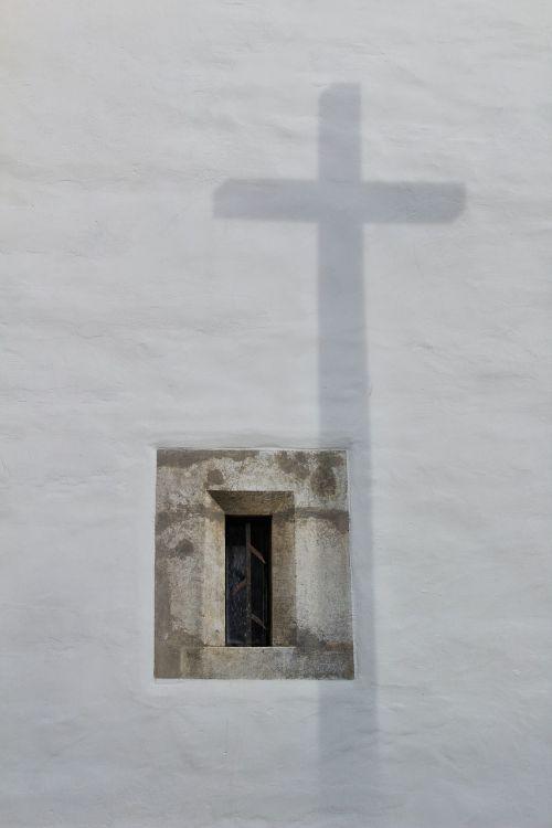 cross eastern christianity