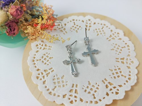 cross  decoration products  girls