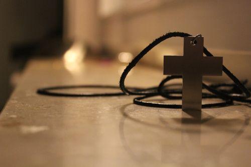 cross church chain