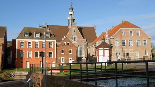 cross church,emden,lower saxony,free photos,free images,royalty free