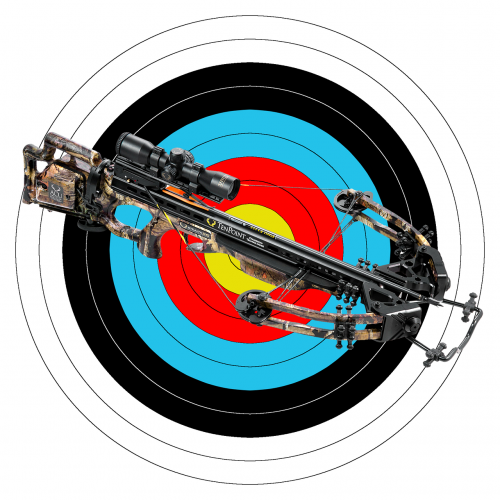 crossbow weapon sport weapon