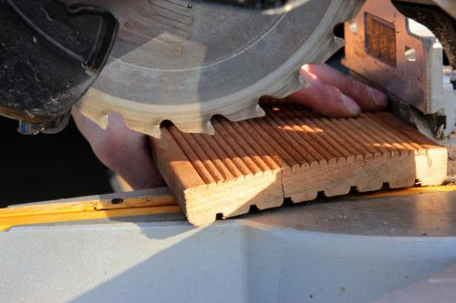 crosscut saw saw blade teeth of the saw blade