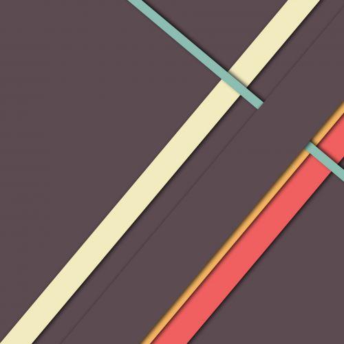 Crossing Stripes 2