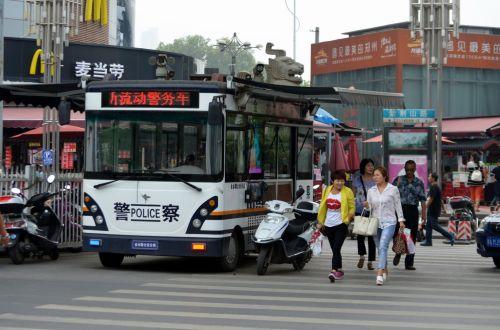 žmonės, saugus, saugumas, pėsčiųjų takas, pėstiesiems, perėjimas, eismas, ped-x, zebra & nbsp, juostelės, pėsčiųjų takas