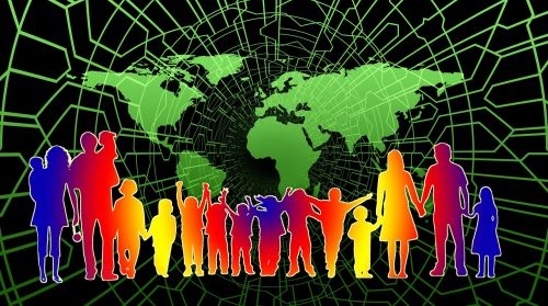 crowd family network