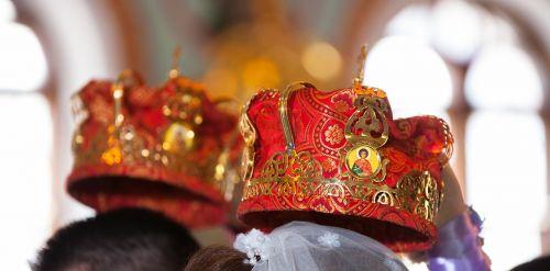 crown church orthodoxy