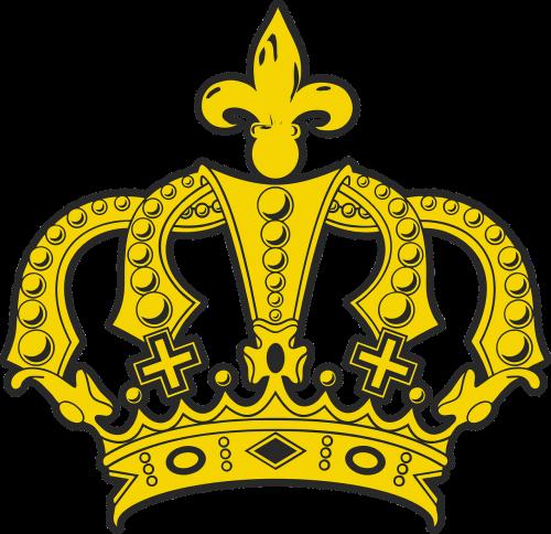 crown royalty royal