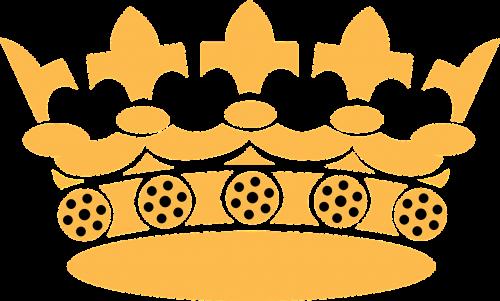 crown royal rule