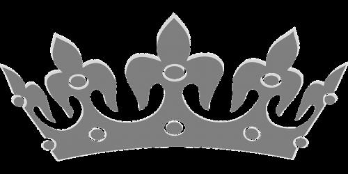 crown royalty majesty