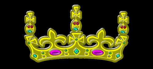 crown king crown king