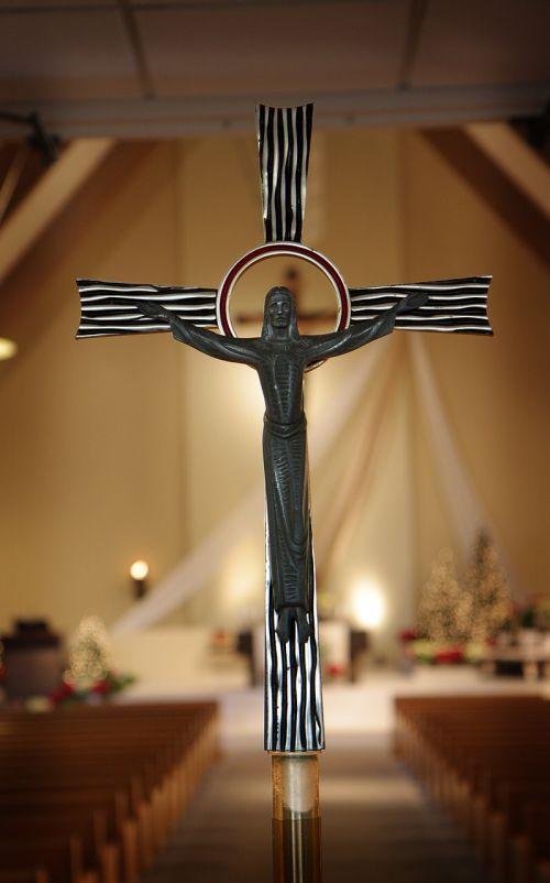 crucifix crucifixion cross