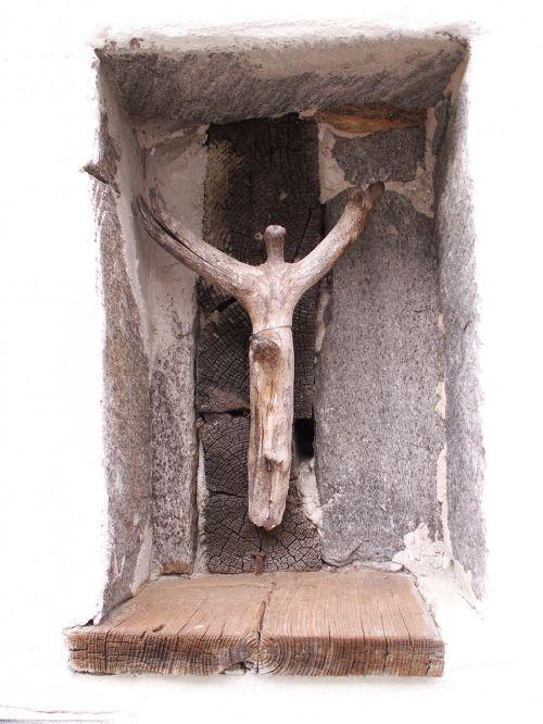 crucifix crucified cross